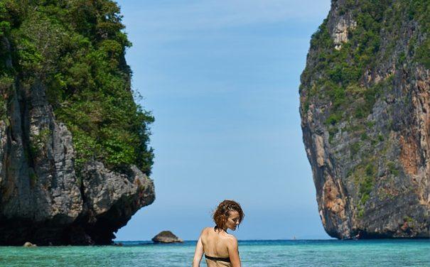 Malattia di viaggio: come combatterla con l'omeopatia