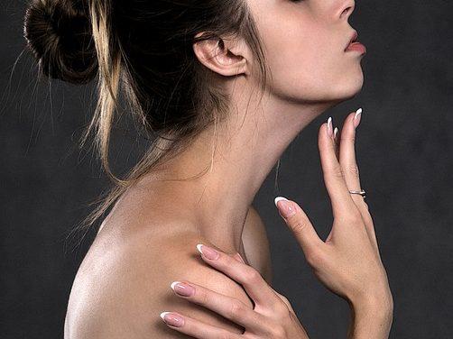 Manicure francese: come dipingere correttamente