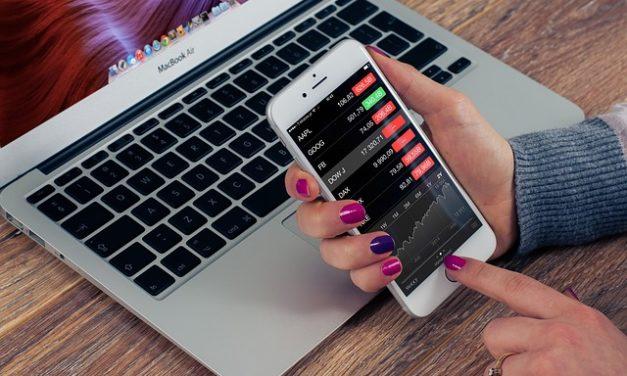 Sconto Apple Education Discount: come ordinare come studente