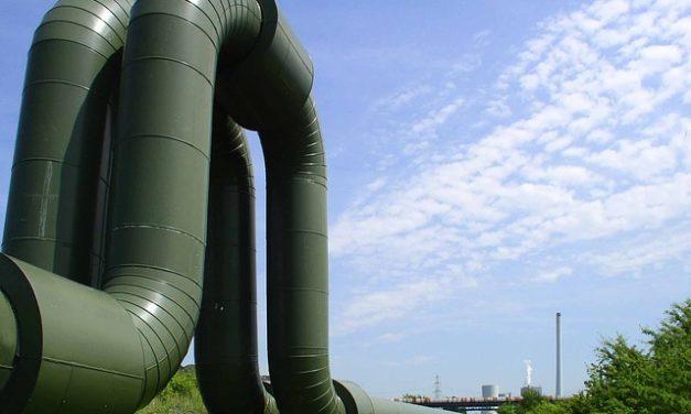 Costi del teleriscaldamento rispetto ai costi del riscaldamento a gas: come scegliere il giusto sistema di riscaldamento?