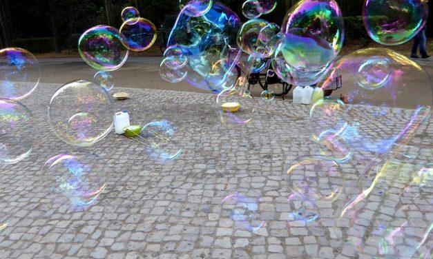 Giocare a pattini senza registrazione: come giocare online