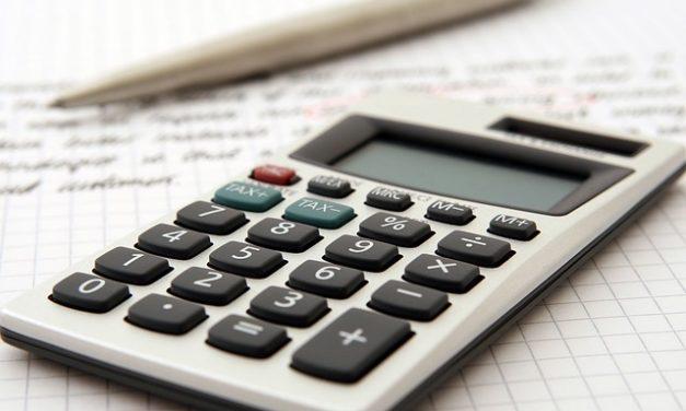 Guadagni netti per acquistare una casa: calcolare correttamente i costi