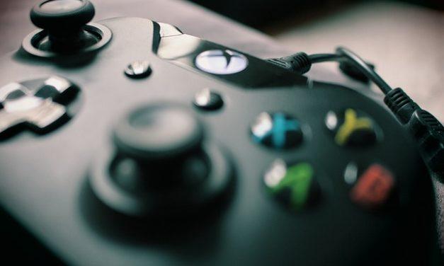 Invia in Xbox 360: come stai facendo?