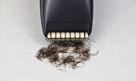 Philips Arcitec RQ1095: come pulire correttamente il rasoio