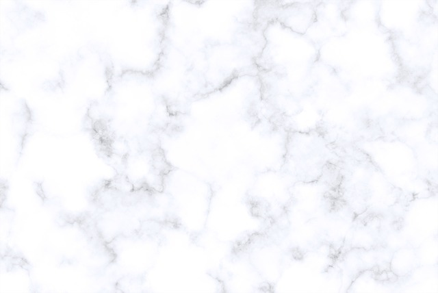 Sigillatura di pietre da pavimentazione: come funziona