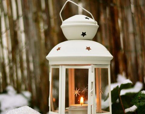 Sostituzione della lampada alogena: Istruzioni