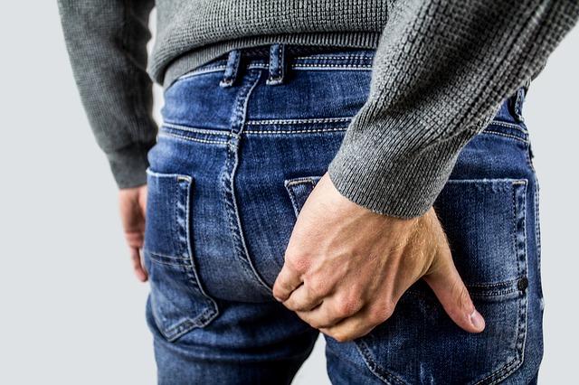 Trovare il medico giusto con emorroidi: come scegliere un medico di fiducia