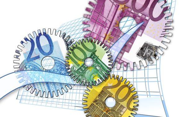 Insolvenza privata e informazioni del tribunale fallimentare: informazioni utili per i debitori sulle informazioni giudiziarie