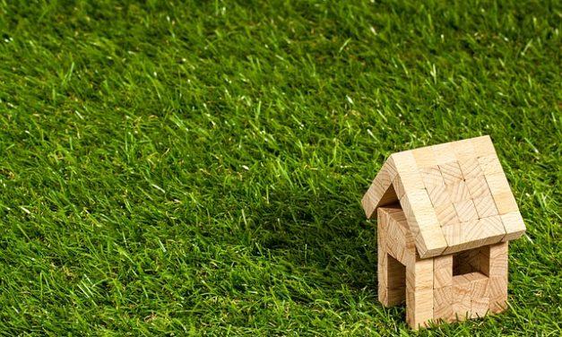 Affittare un appartamento nonno: si noti questo