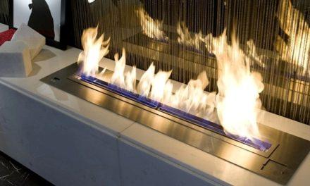 Aumentare l'efficienza del vostro impianto di riscaldamento: questo è ciò che potete fare