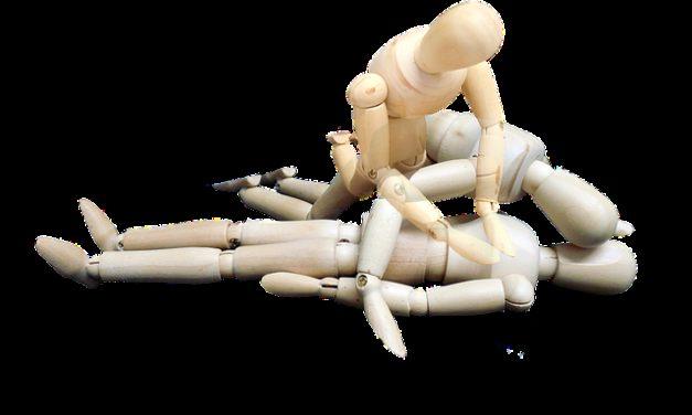 Come giocare a Massaggio Cardiaco