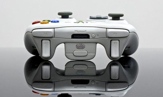 Giocare ai vecchi giochi Xbox su Xbox 360: ecco come funziona