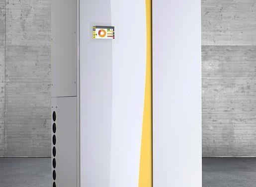 La pompa di riscaldamento non funziona: cosa fare?
