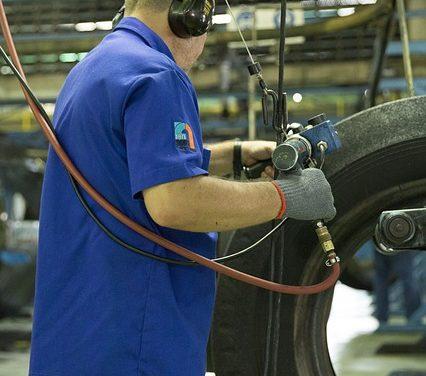 Ripristino Vista ai valori predefiniti di fabbrica: ecco come funziona