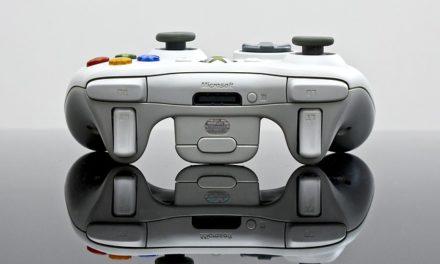 Xbox 360 bastoni sempre: questo è quello che si può fare