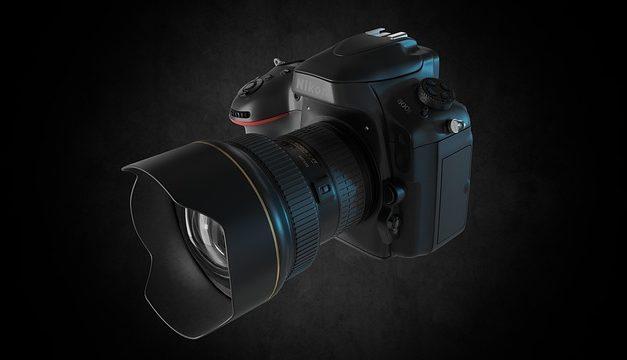 Attivazione della fotocamera in Mac OS: Come attivarla