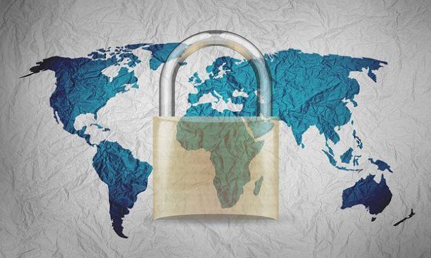 Certificato di sicurezza scaduto su PC – questo aiuta a migliorare la sicurezza