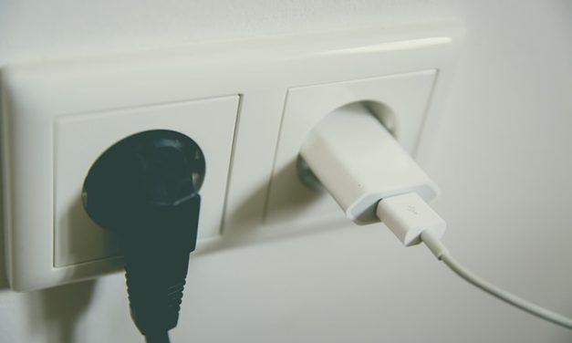 Che cos'è il normale consumo di energia e come si risparmia elettricità?
