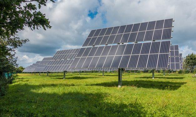 Fotovoltaico e salute: un argomento discusso di frequente