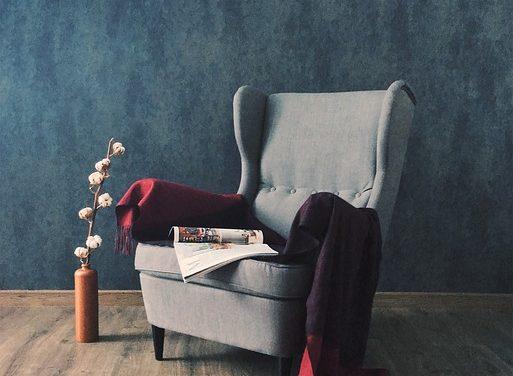 IKEA può portare subito con sé i mobili? Sono disponibili le seguenti opzioni