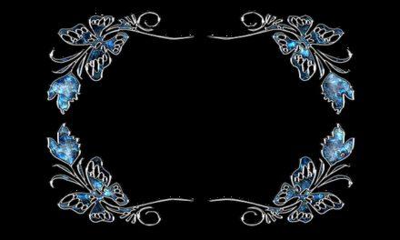 Indossare gioielli in rame: cosa tenere a mente