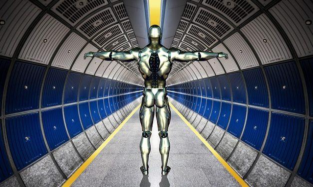 Metro 2033 scossoni: cosa fare?