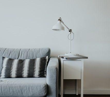 Trascurare un appartamento in affitto: è così che reagisci come vicino o padrone di casa