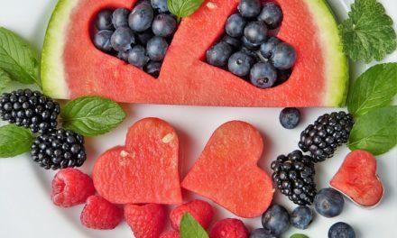 Allergia al glutine: questo è il modo in cui ci si può nutrire senza glutine
