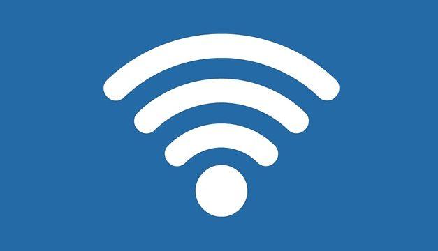 Che cos'è il Wi-Fi? Una spiegazione per l'interfaccia radio