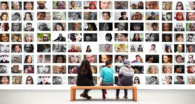 Crea album fotografici sull'iPad: ecco come lo fai tu.