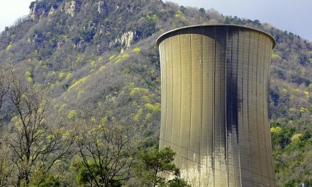 Determinazione della potenza termica del gas: ecco come funziona