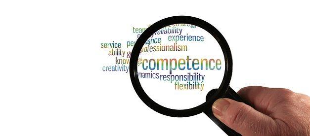 Differenza tra capacità giuridica e capacità giuridica