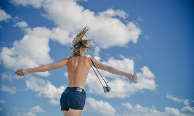 Diluente soffiaggio per capelli: come ridurre il volume
