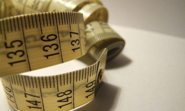 """Dimensioni """"OS"""": vantaggi e svantaggi della taglia unica per tutti"""
