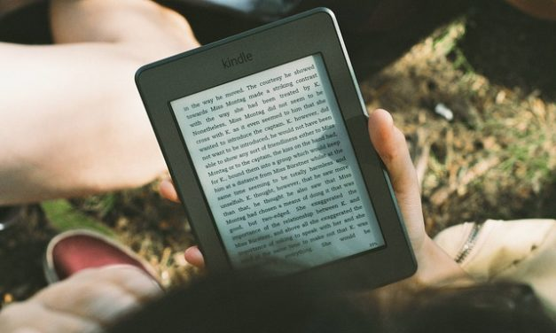 Ebook-Reader: una panoramica: Suggerimenti e supporto decisionale