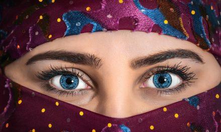 Il make-up durano più a lungo: Informativo