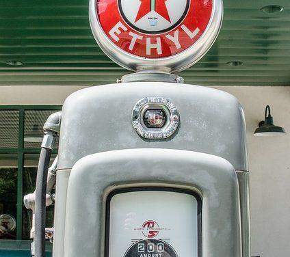 Lo sviluppo dei prezzi dell'olio combustibile – in modo da acquistare nel momento giusto