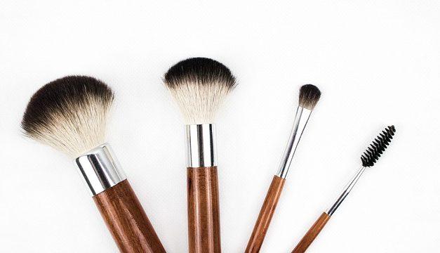 Make-up per principianti: come far funzionare il gioco