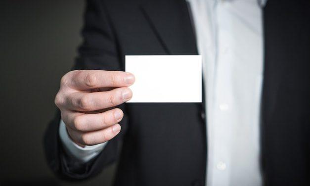 Persa la carta d'identità: cosa fare?