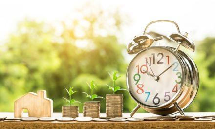 Richiedere per iscritto il saldo del credito al locatore per la liquidazione degli oneri di servizio.
