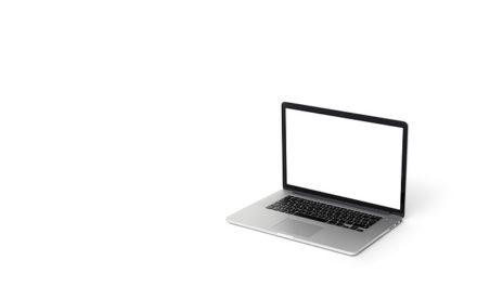 Riparazione della tastiera del computer portatile: passo dopo passo