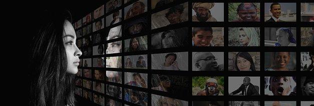 Samsung Syncmaster T220: uno sguardo più da vicino al monitor TFT monitor