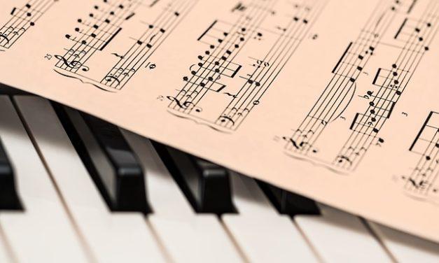 Tastiera scandinava layout: Differenze rispetto alla tastiera tedesca