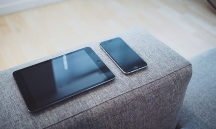 Aggiorna il tuo iPad: ecco come funziona