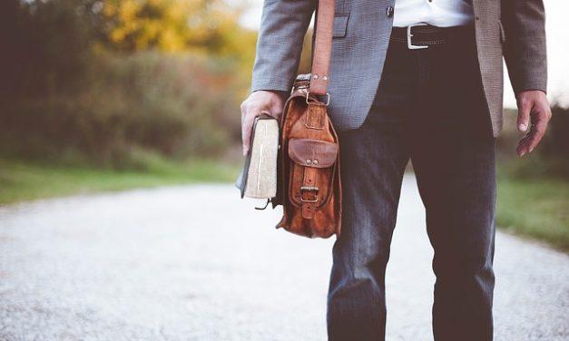 Cappotto da uomo: come scegliere lo stile giusto