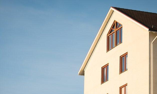 Compila il contratto di affitto di un appartamento: come affittare il tuo condominio