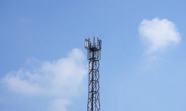 Locatore e collegamento televisivo: Informazioni