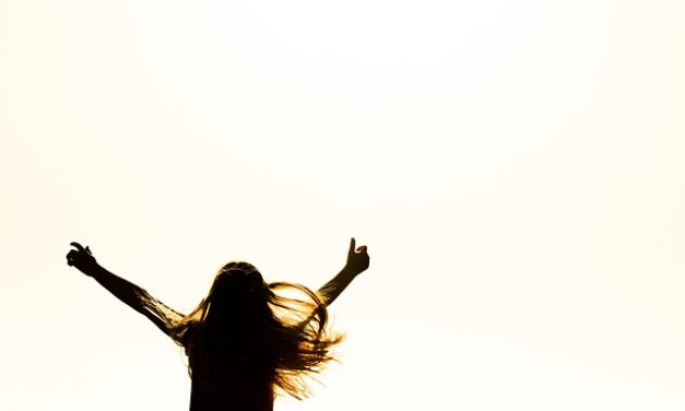 """""""Mi piacerebbe essere felice"""": ecco come si può trovare la tua felicità nella vita"""