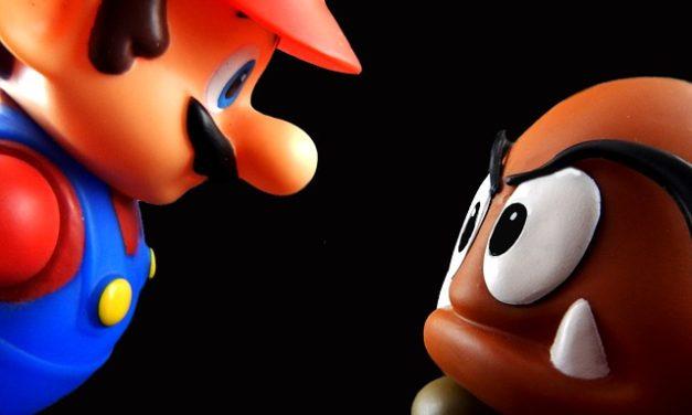 Nintendo DS: ottenere la garanzia giusta
