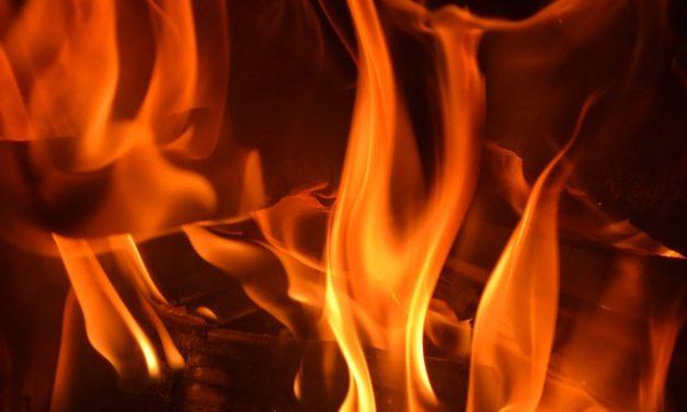 Riscaldamento stufa a gas: cosa si dovrebbe considerare